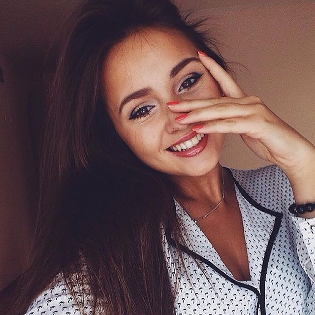 Meet beautiful women from Ukraine